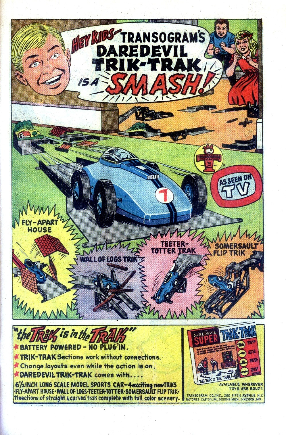 Read online Sea Devils comic -  Issue #27 - 28