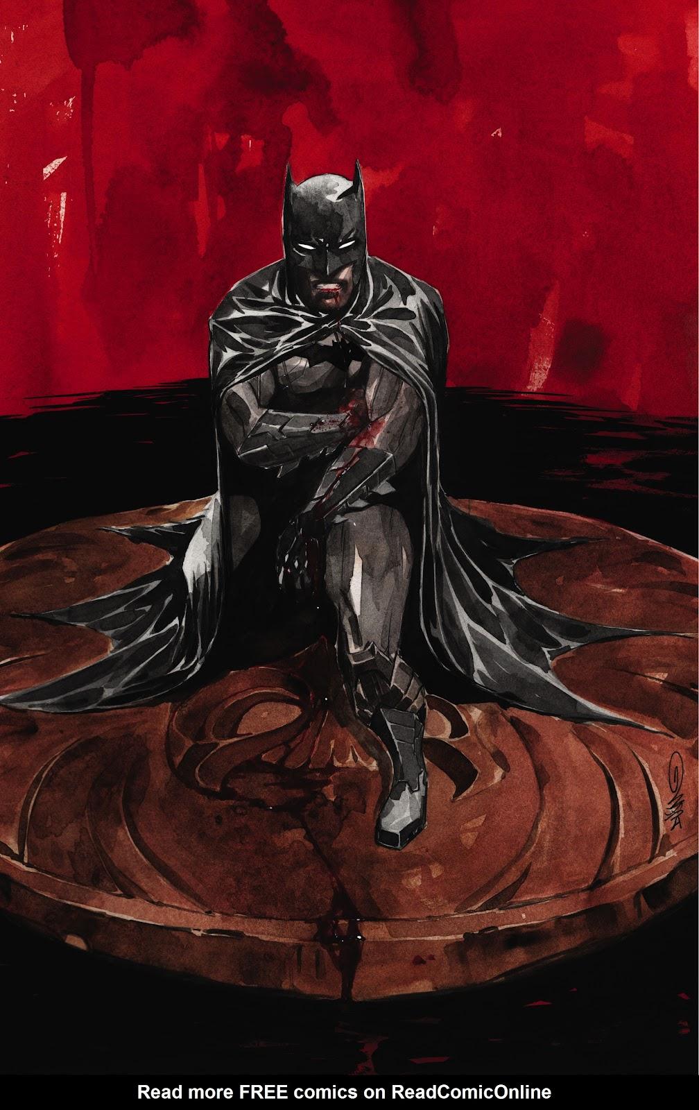 Batman (2011) _TPB 1 #1 - English 166