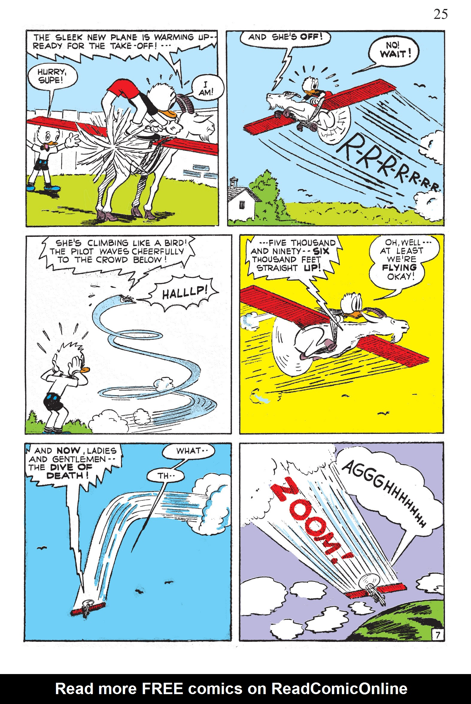 Read online The Best of Archie Comics comic -  Issue # TPB 2 (Part 1) - 27