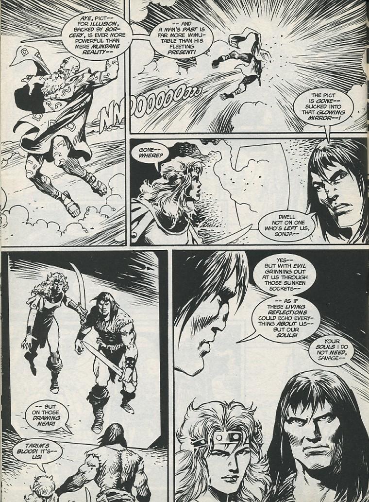 f Conan 22 #13 - English 54