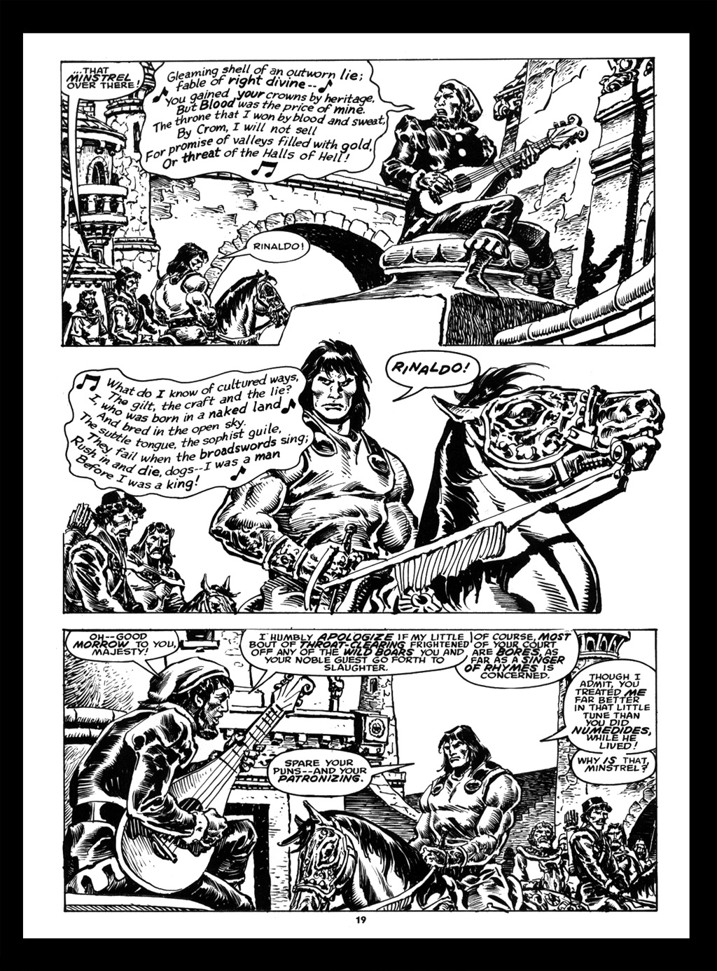 14 Page 13 #22 - English 20