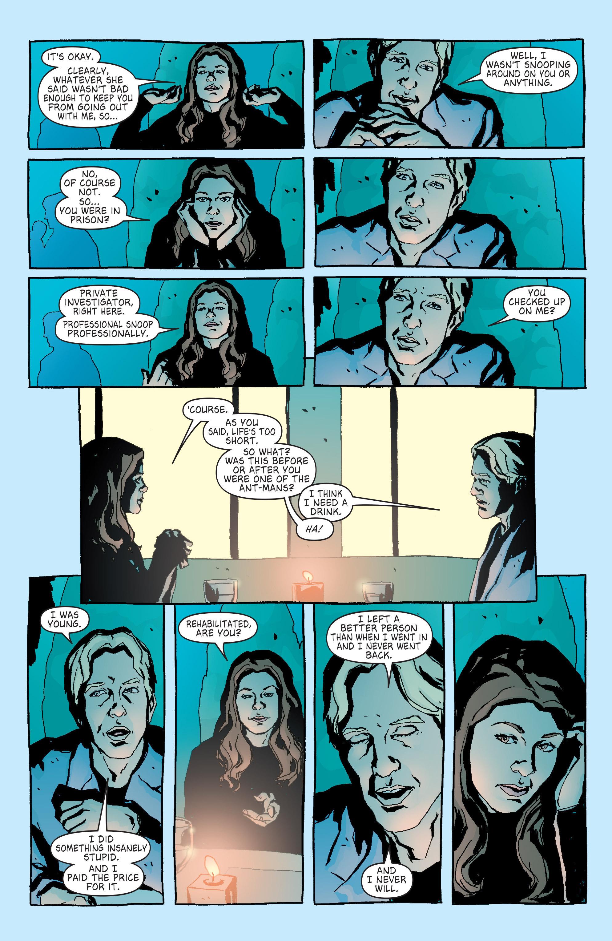 Alias 15 Page 14