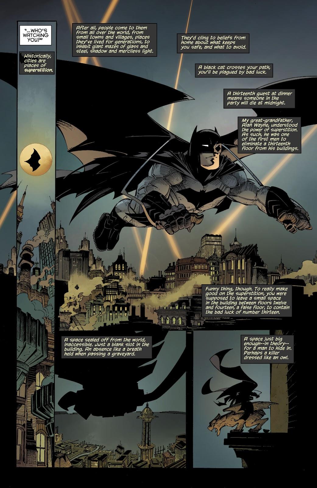 Batman (2011) _TPB 1 #1 - English 65