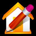 iSketcher, Aplikasi menggambar Android