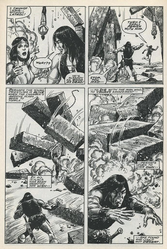 f Conan 22 #13 - English 35