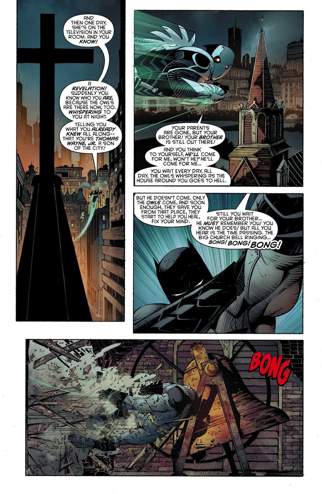 Batman (2011) _TPB 2 #2 - English 123