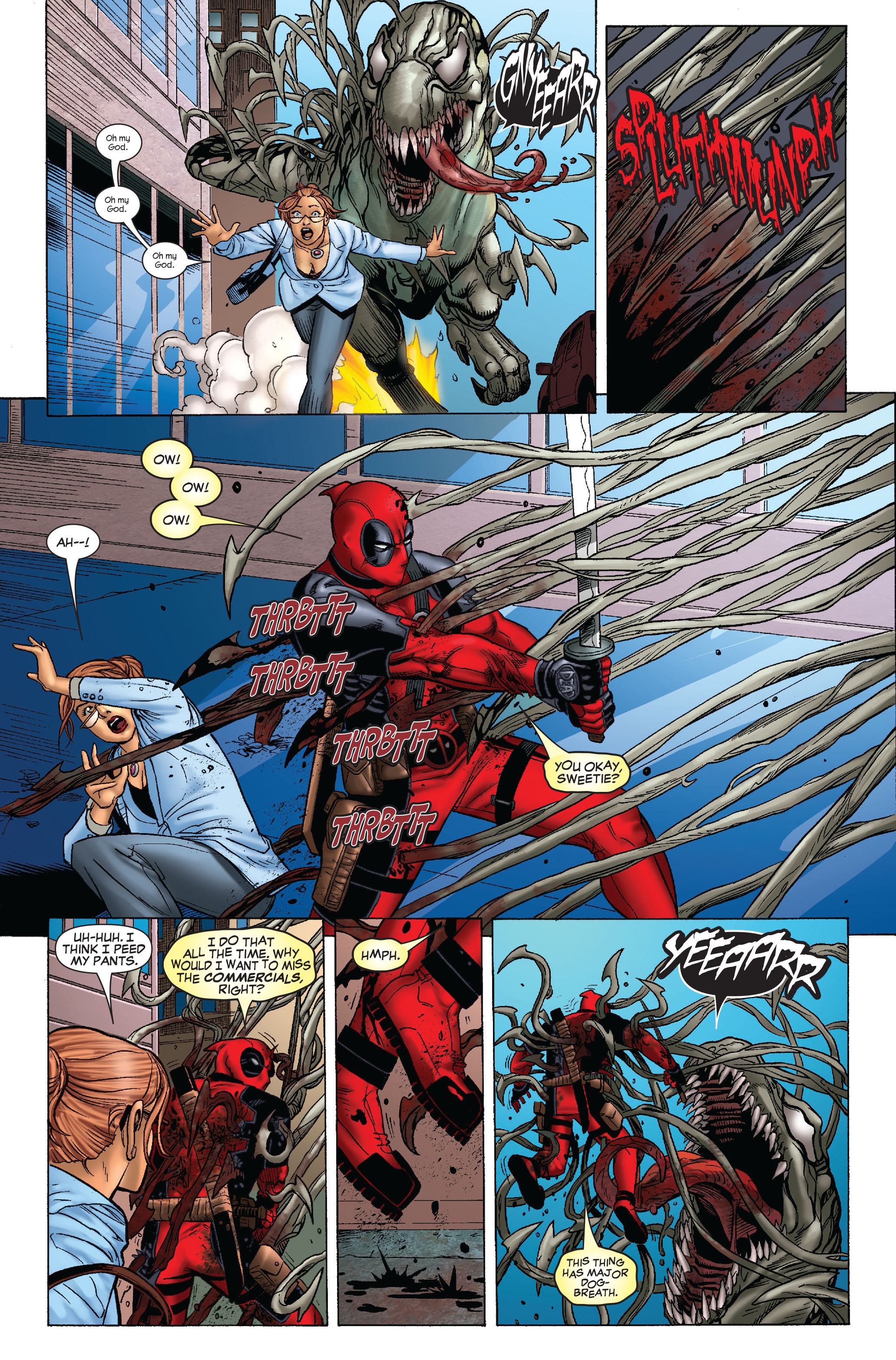 Cable and Deadpool chap 50 pic 9