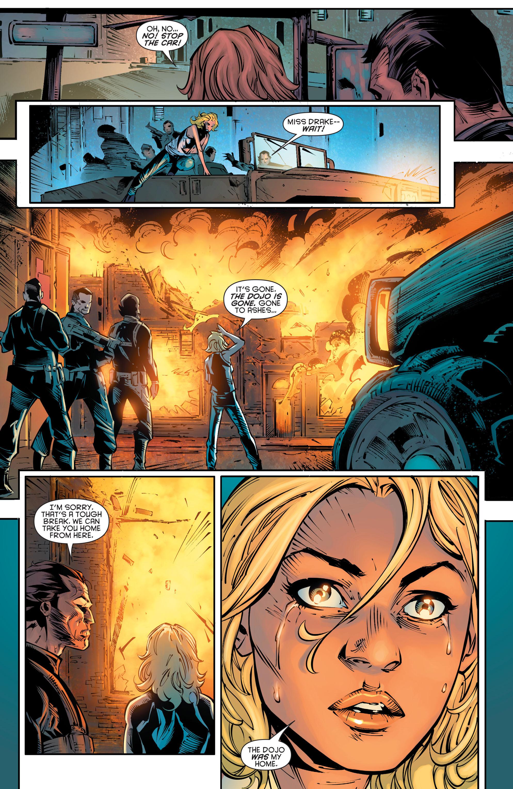 DC Comics: Zero Year chap tpb pic 200