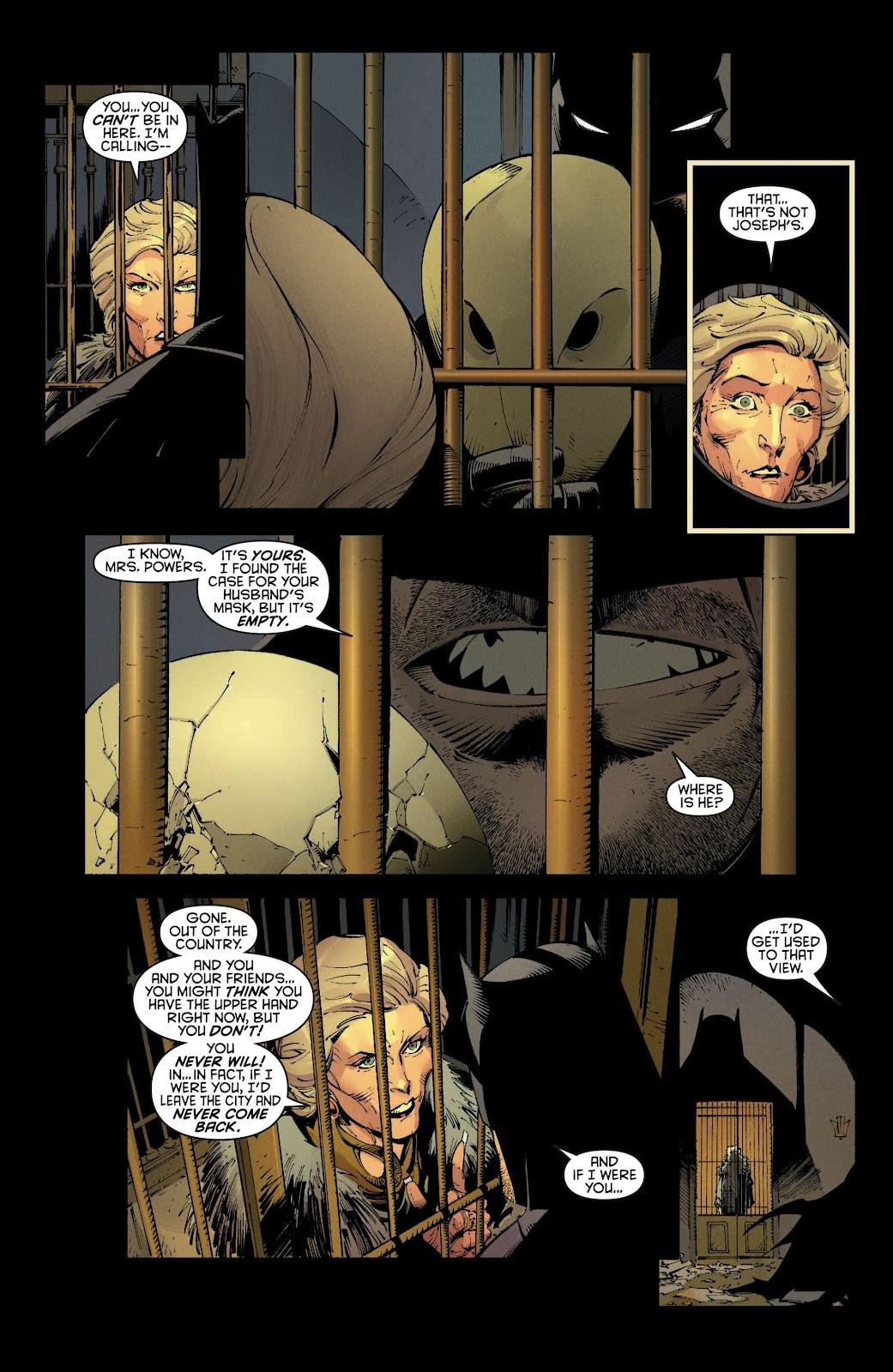 Batman (2011) _TPB 2 #2 - English 97