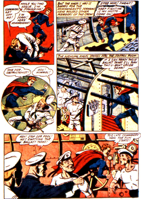 Sub-Mariner Comics Issue #11 #11 - English 51