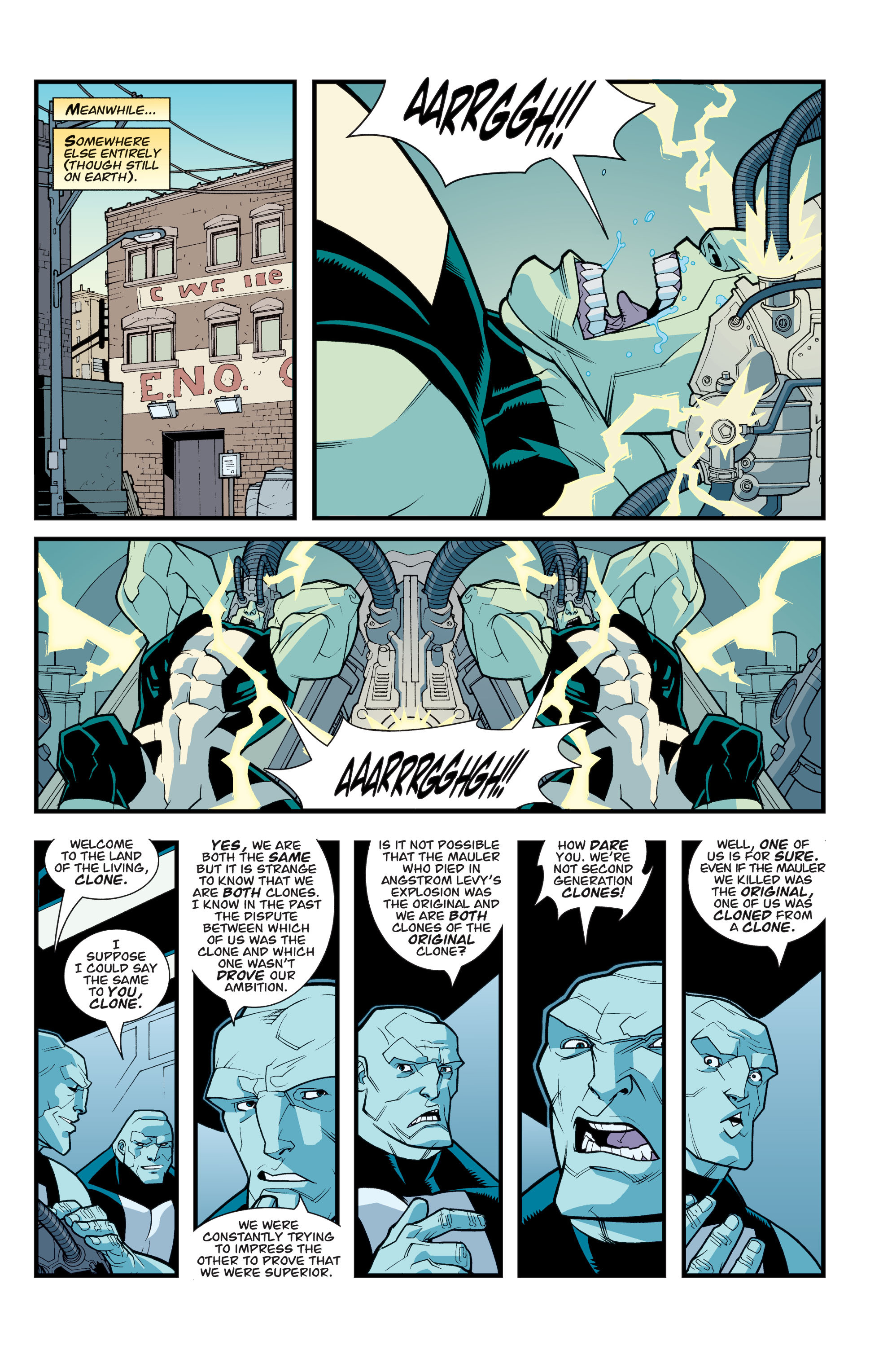 Invincible _TPB_6_-_A_Different_World Page 124
