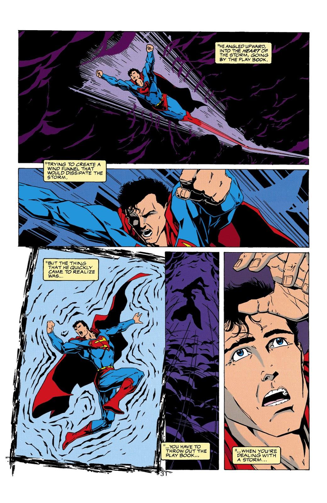 Aquaman (1994) _Annual 1 #1 - English 32