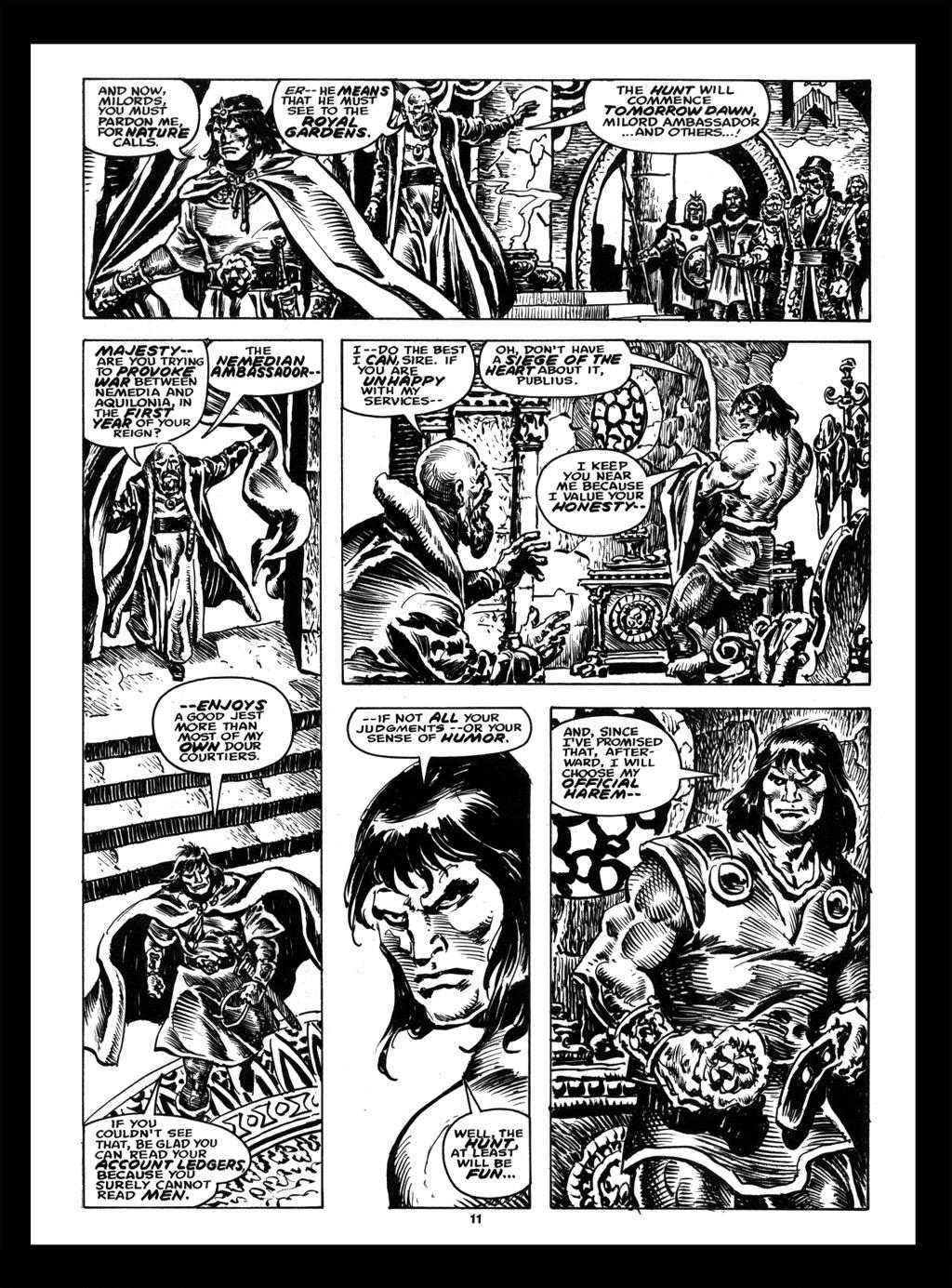 14 Page 13 #22 - English 12