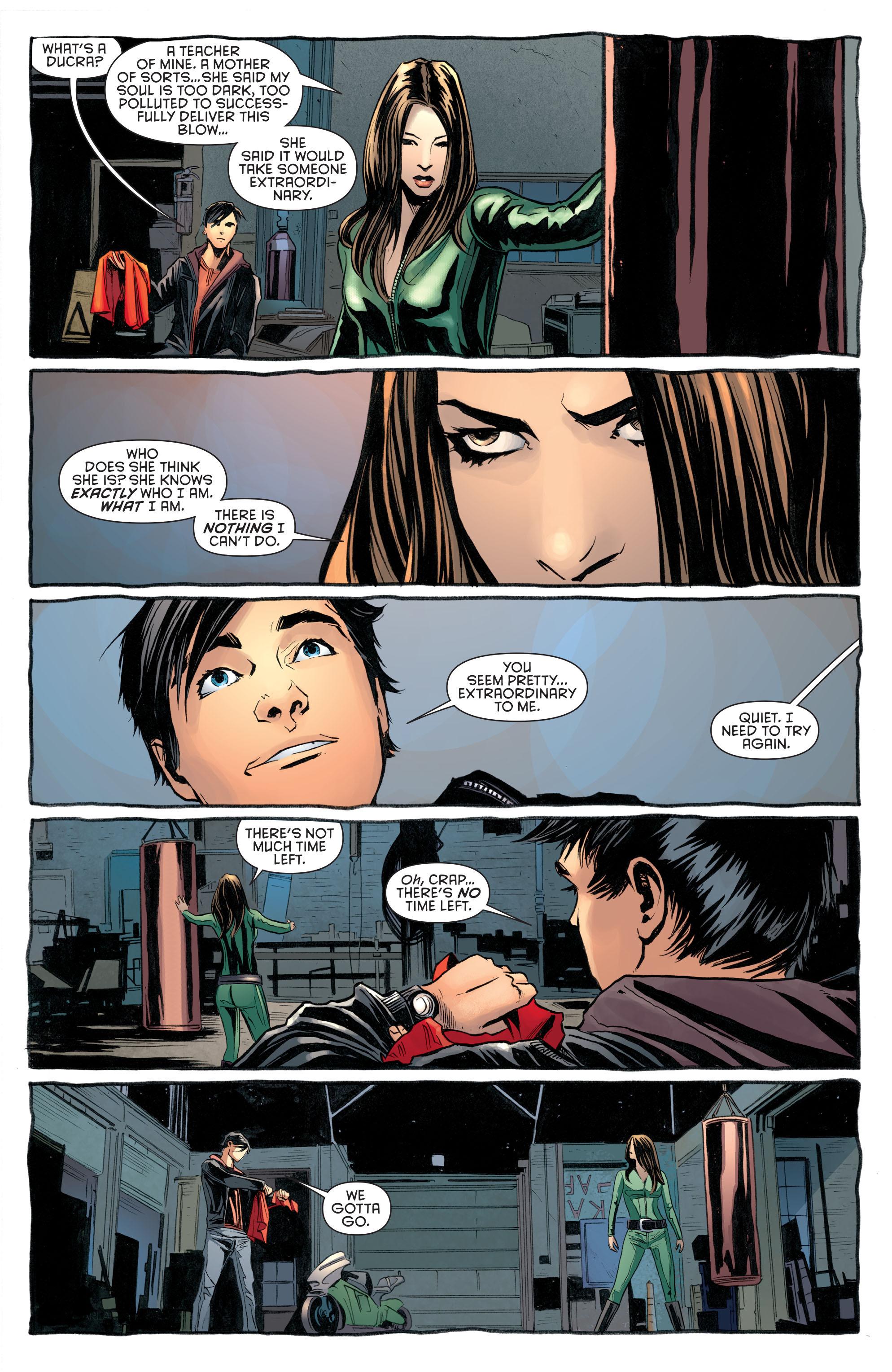 DC Comics: Zero Year chap tpb pic 384