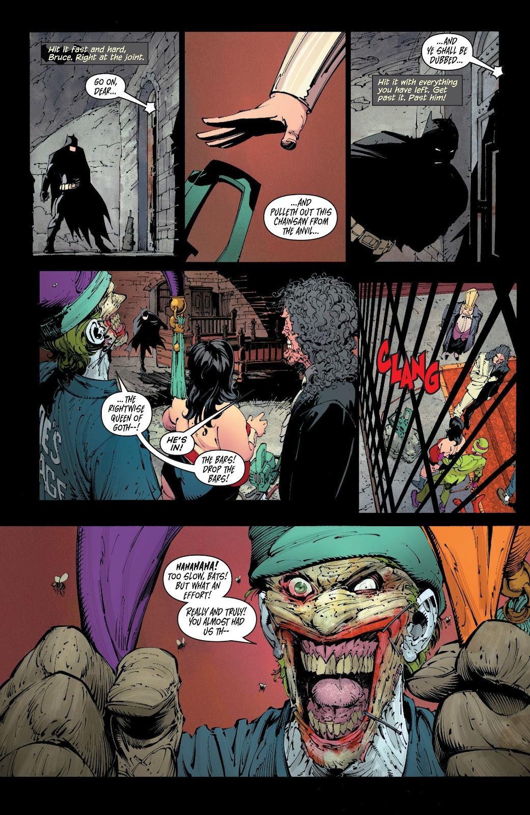 Batman (2011) _TPB 3 #3 - English 114