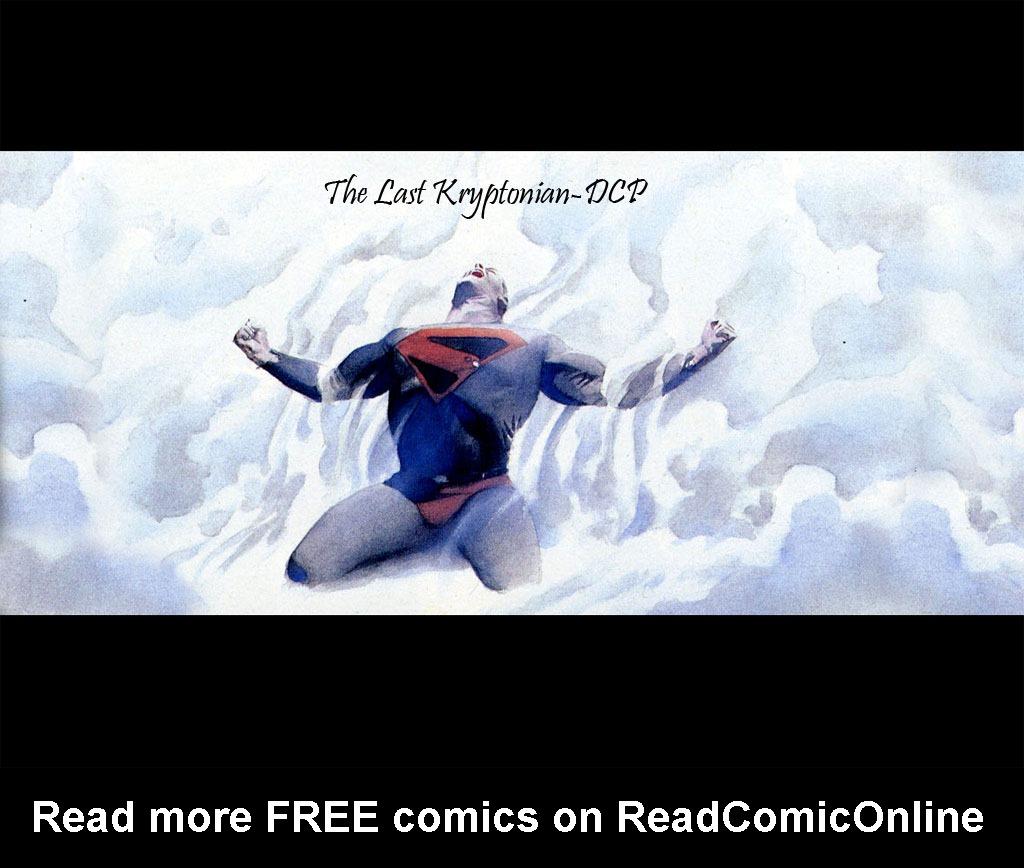 Green Lantern (2011) Issue #52 #61 - English 27