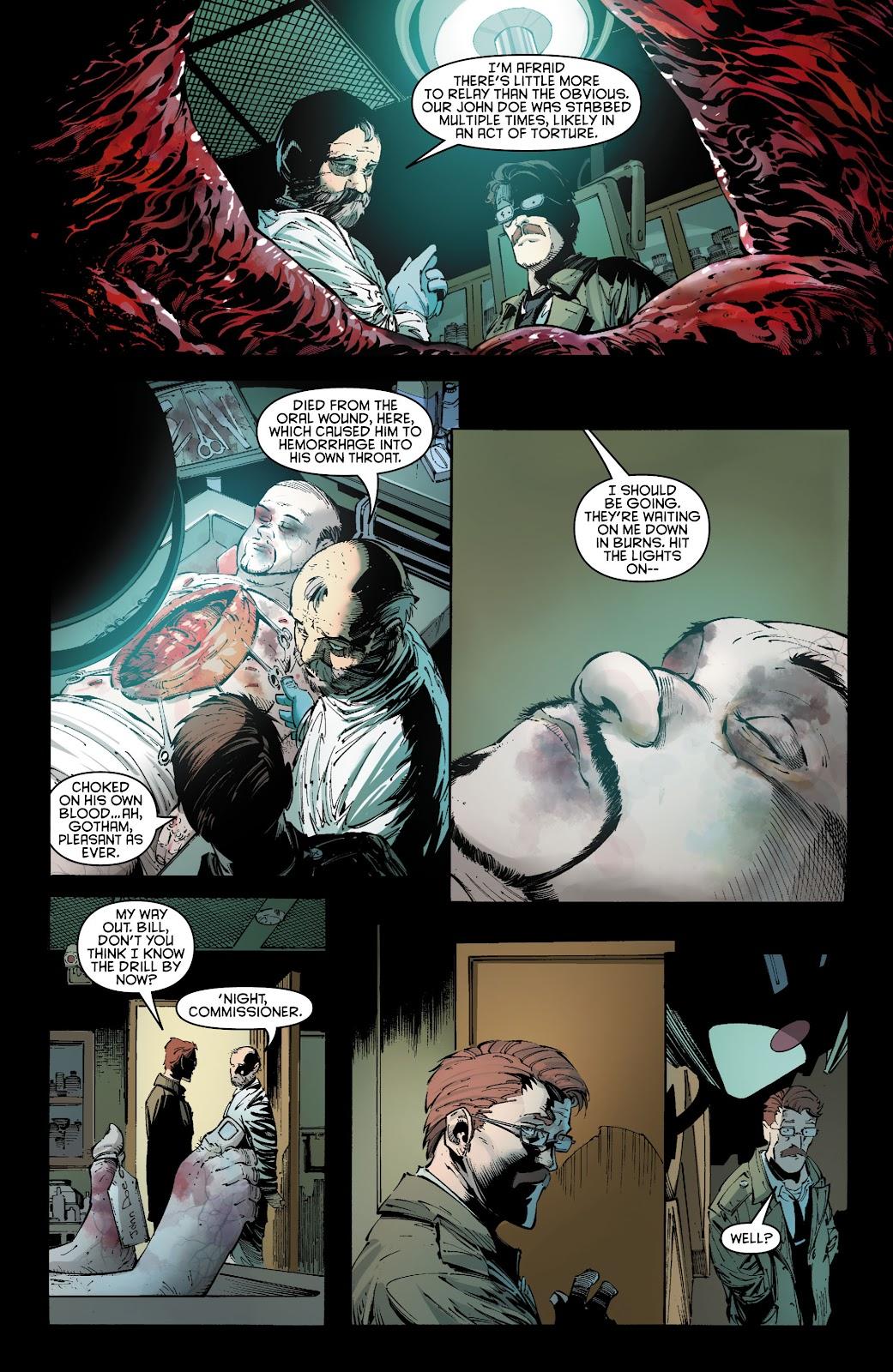 Batman (2011) _TPB 1 #1 - English 36