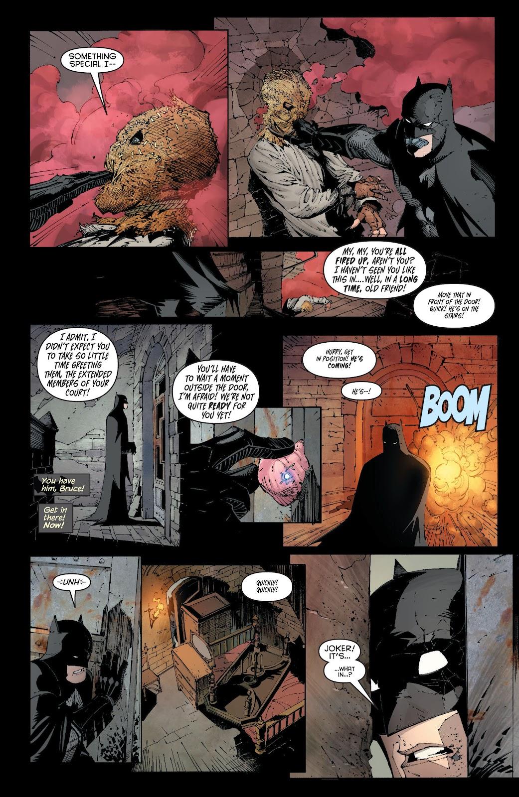 Batman (2011) _TPB 3 #3 - English 110