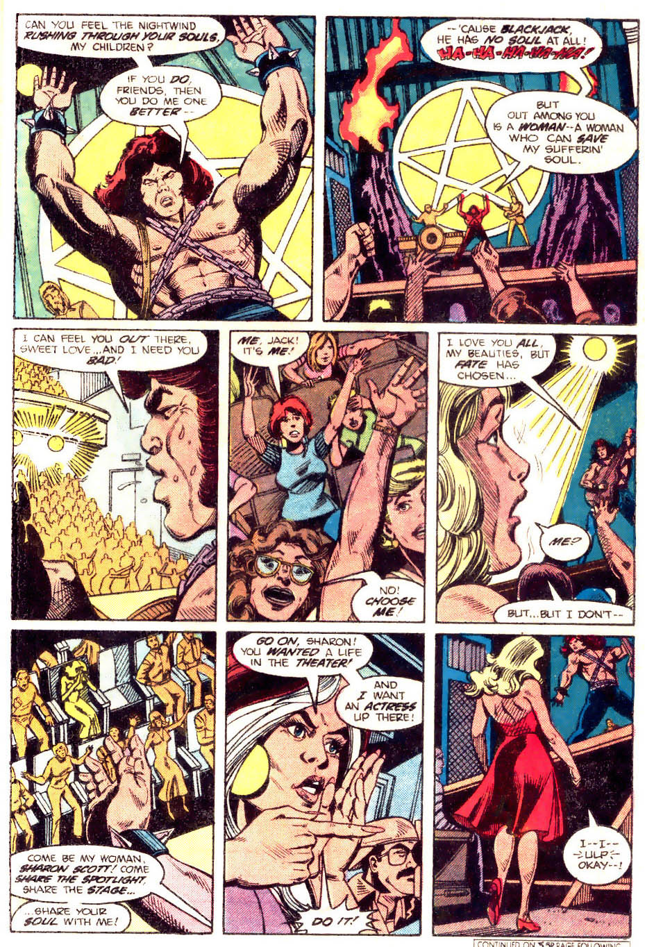Blue Devil 20 Page 12