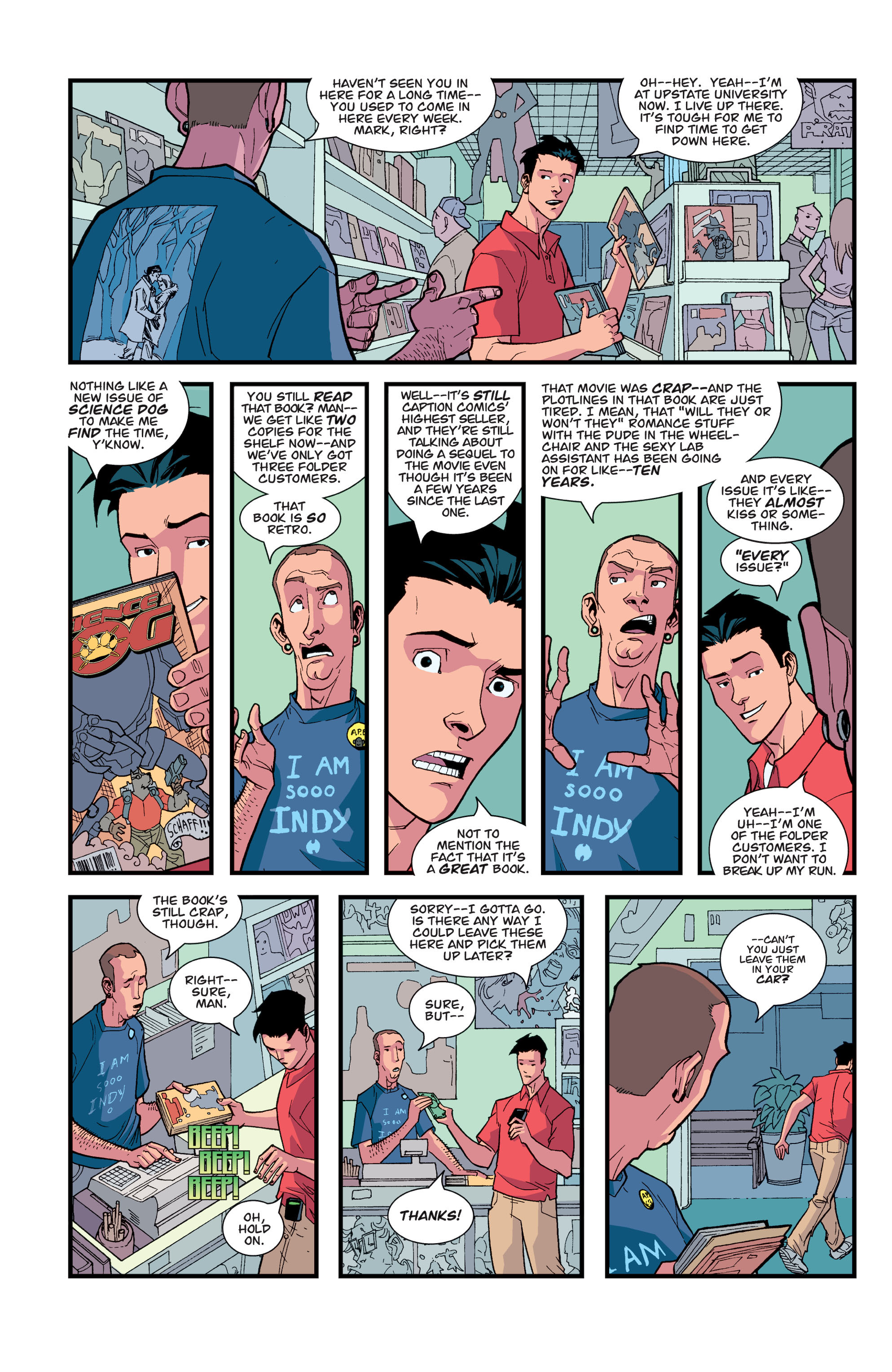 Invincible _TPB_6_-_A_Different_World Page 7