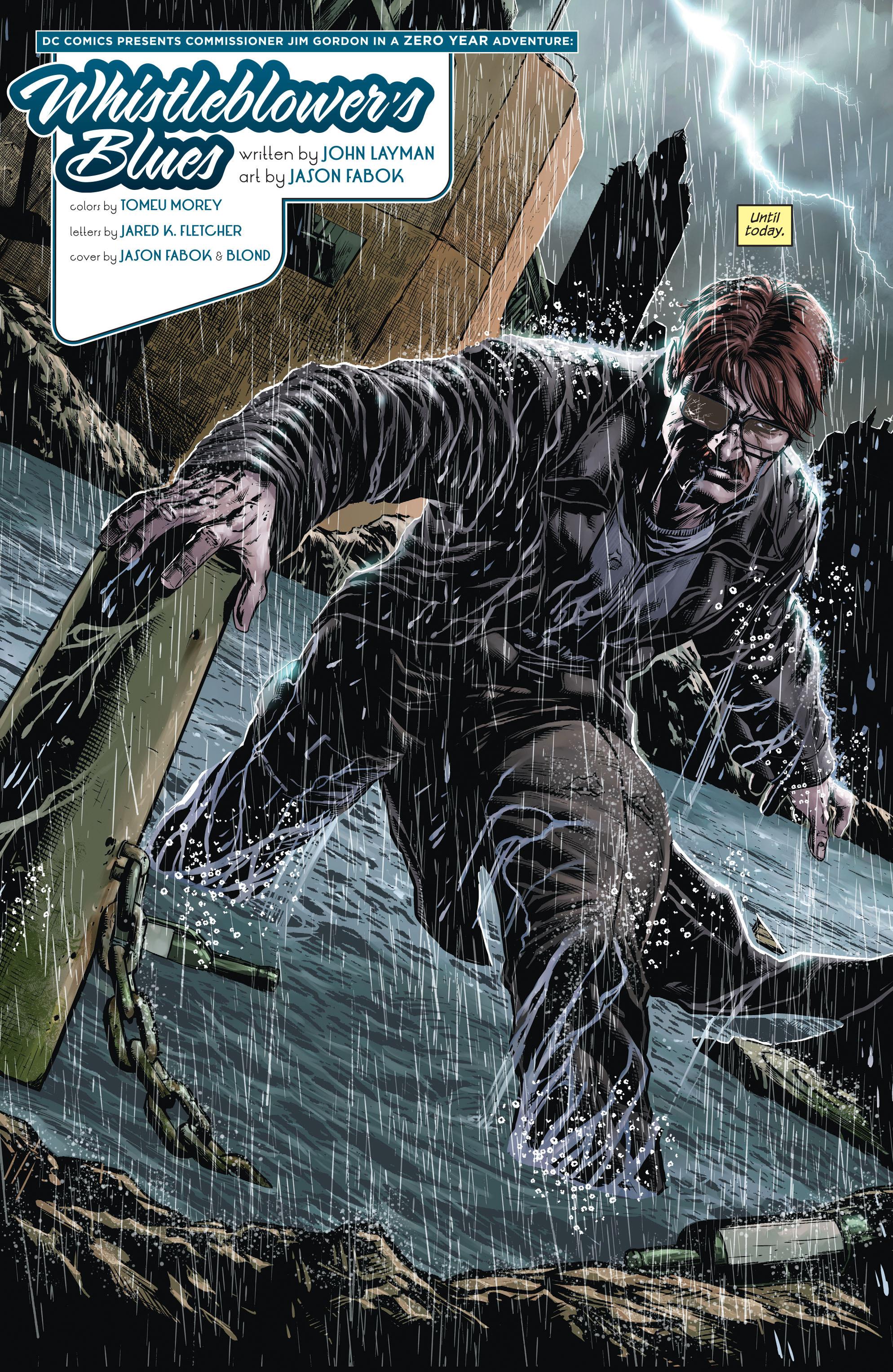DC Comics: Zero Year chap tpb pic 238