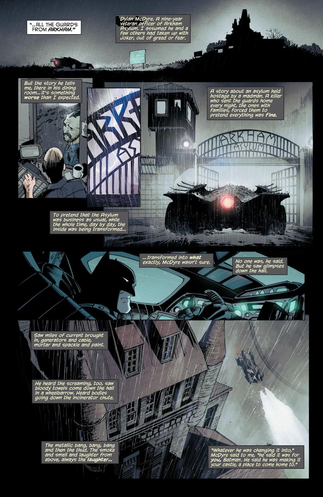 Batman (2011) _TPB 3 #3 - English 87