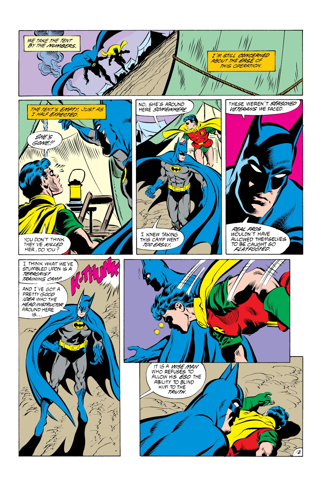 Batman: A Death in the Family Full #1 - English 64