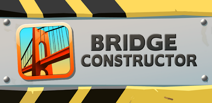 Bridge Constructor Apk v1.5