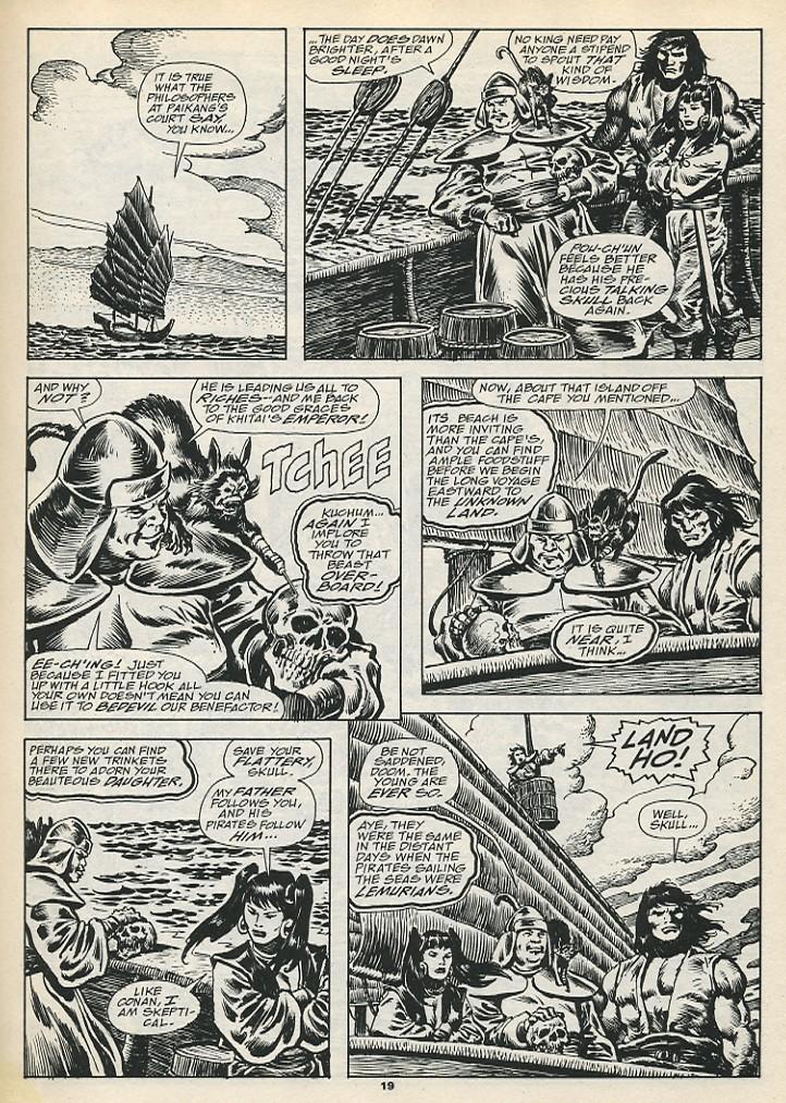 n 192 Page #44 - English 21