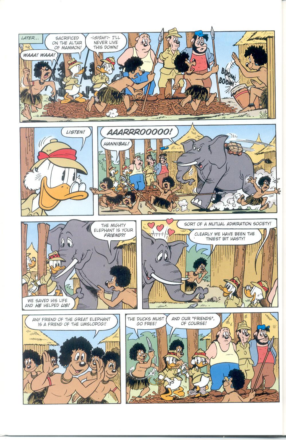 Page 46 /> <img class=l #95 - English 32