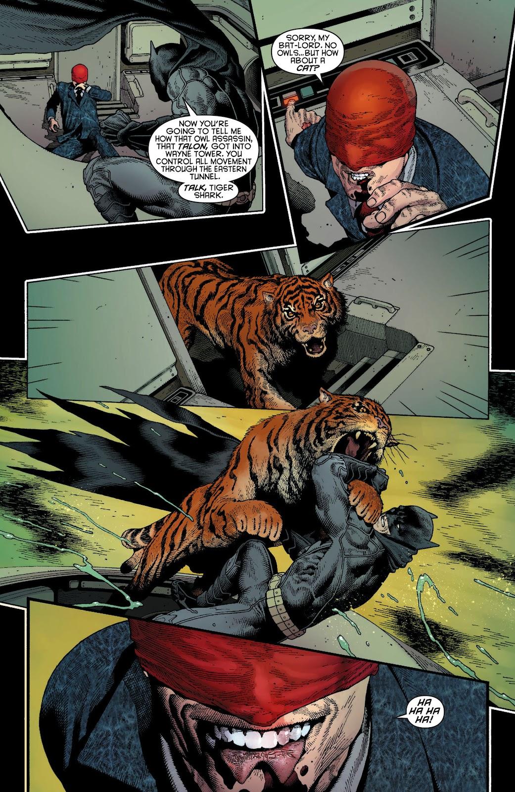Batman (2011) _TPB 2 #2 - English 189