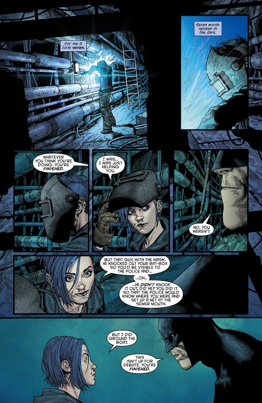 Batman (2011) _TPB 2 #2 - English 193