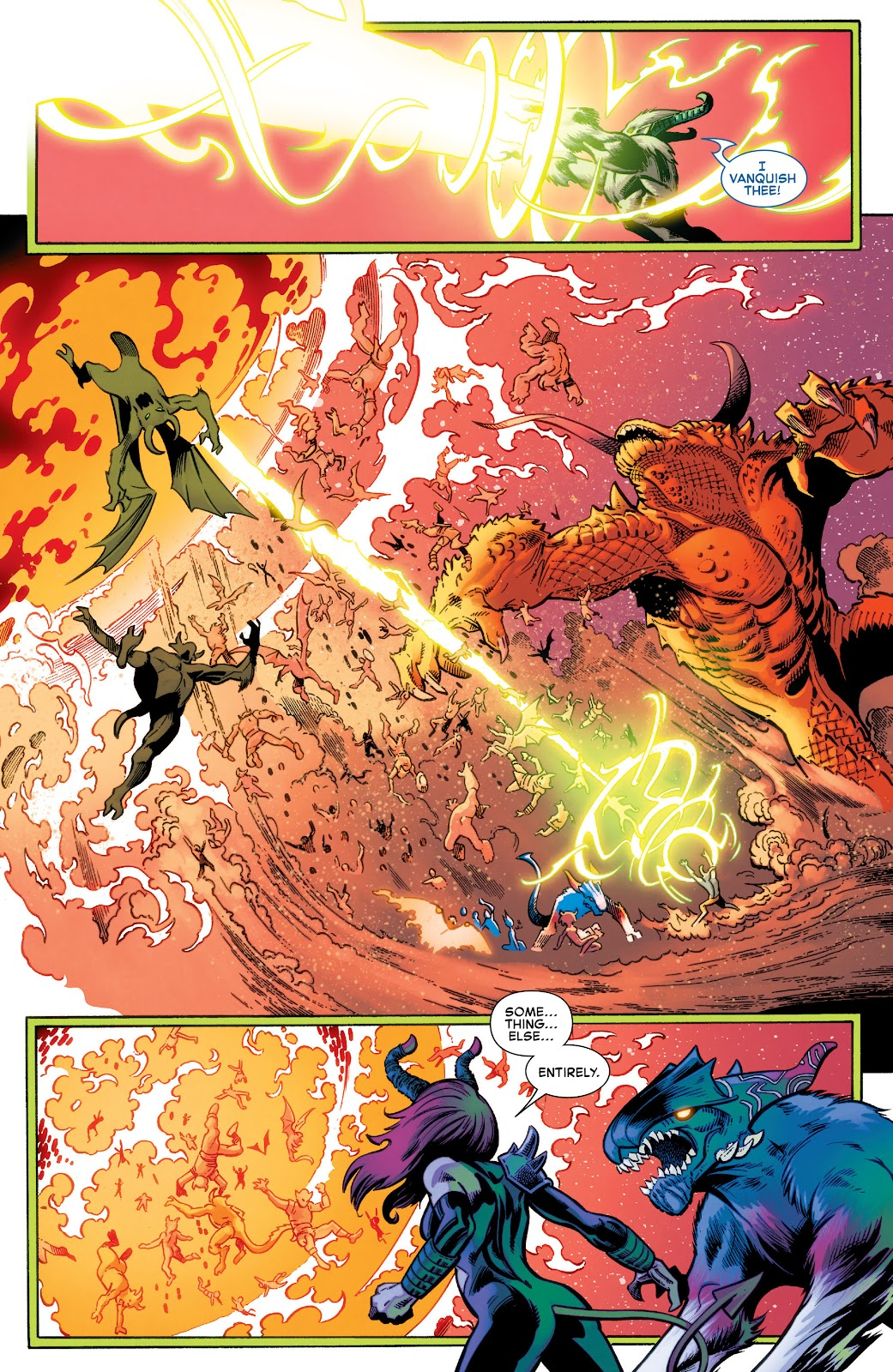 All-New X-Men (2016) Issue #16 #18 - English 20