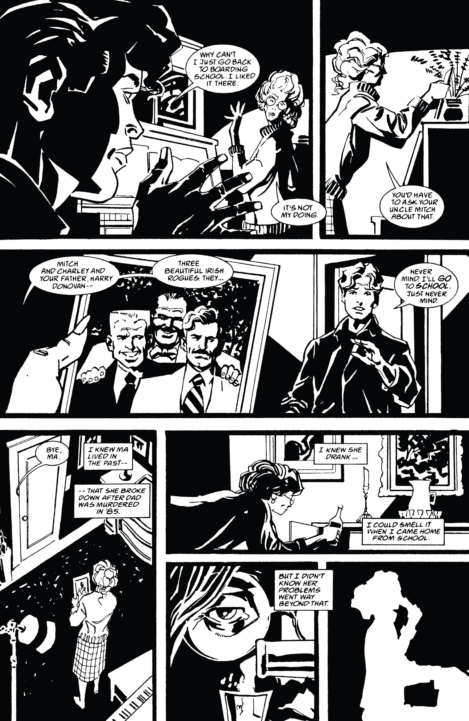 Armed & Dangerous 2 Page 11