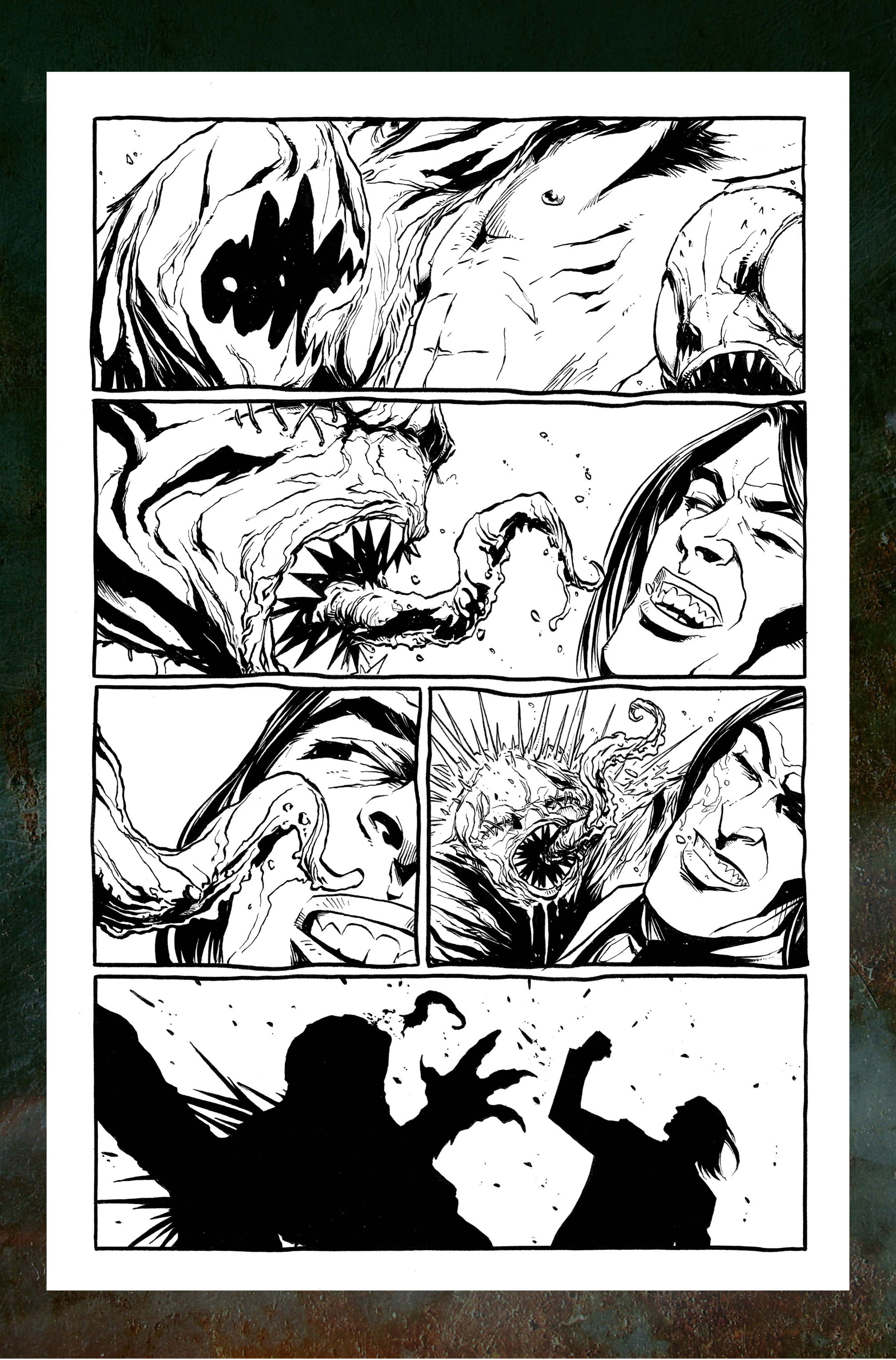 The Darkness (2007) chap 115 pic 36