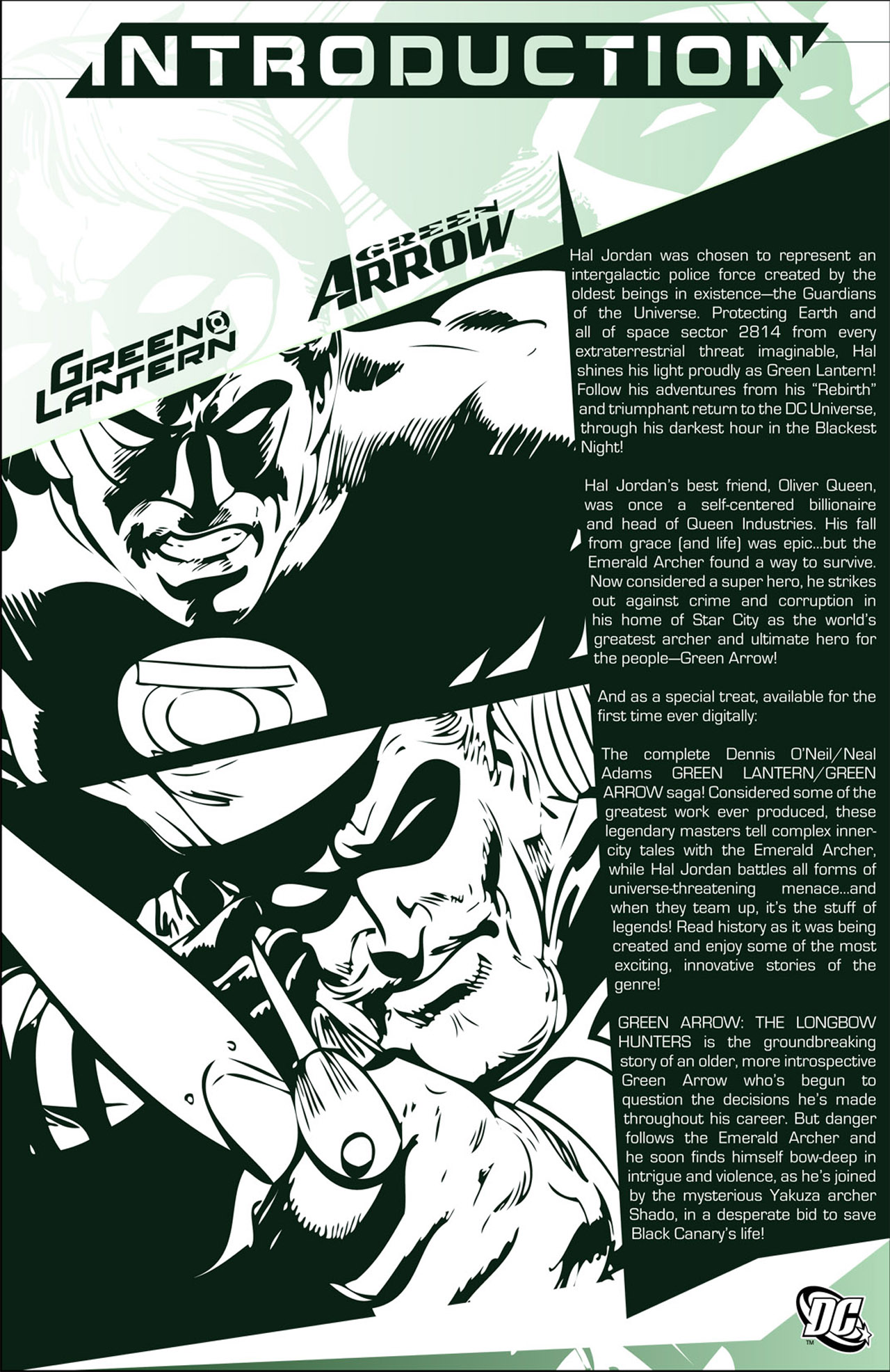 Read online Suicide Squad (1987) comic -  Issue #67 - 2
