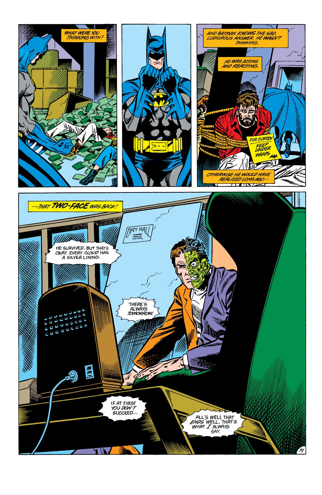 Batman: A Death in the Family Full #1 - English 165