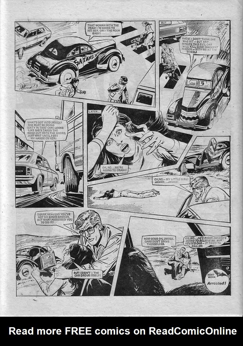 Misty 16 Page 5