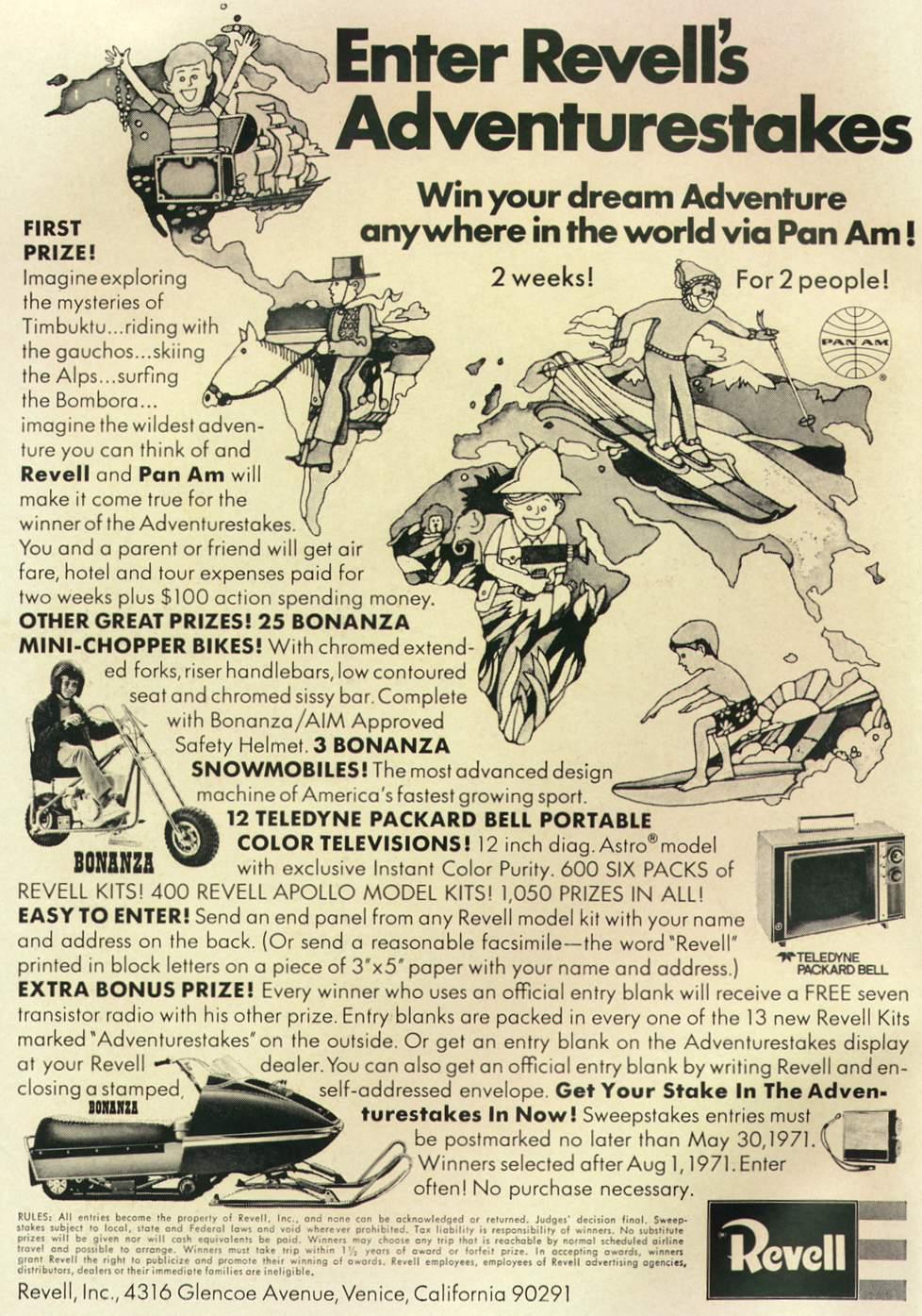 Aquaman (1962) Issue #56 #56 - English 2