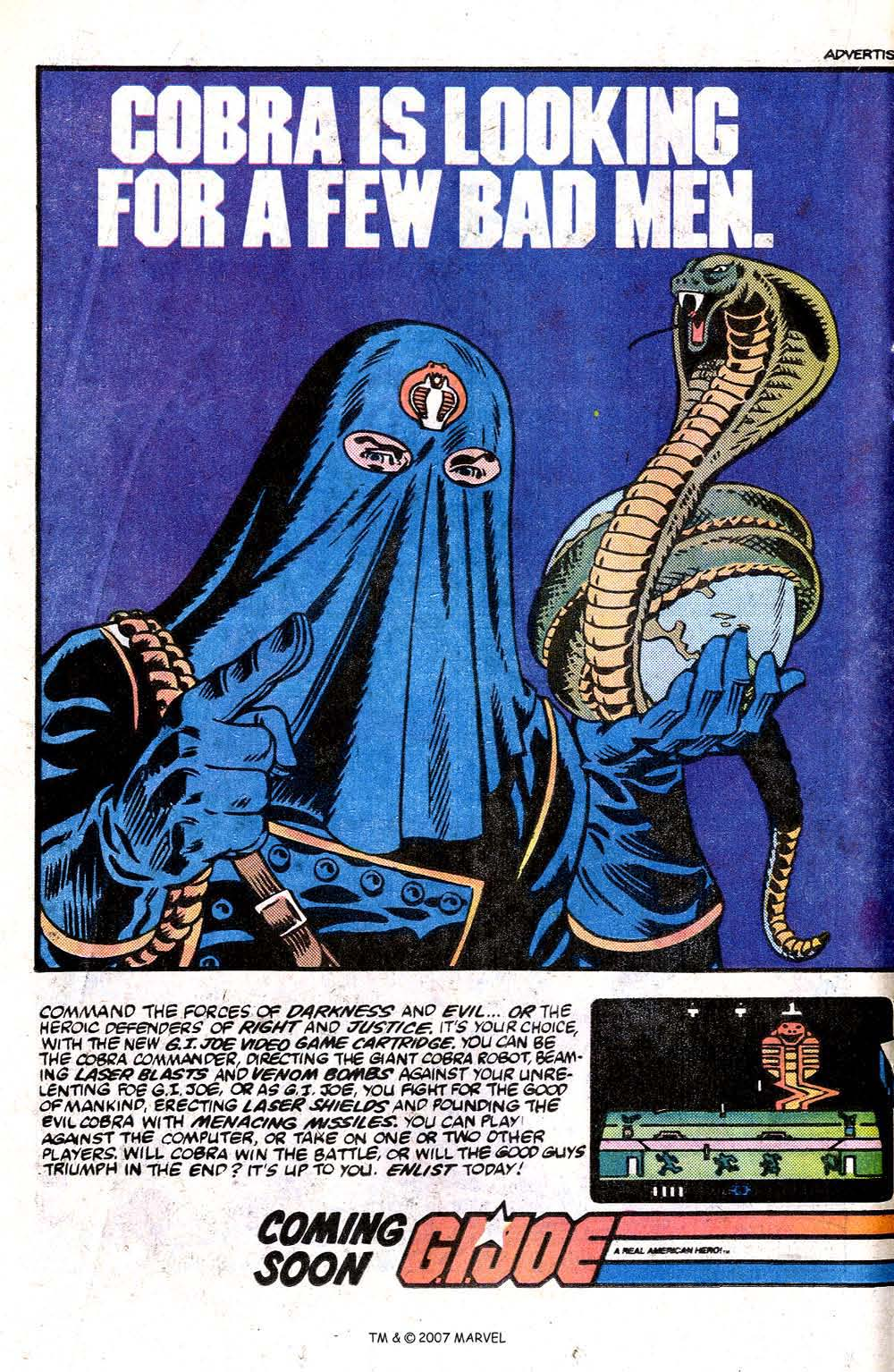 Captain America (1968) _Annual 7 #7 - English 26