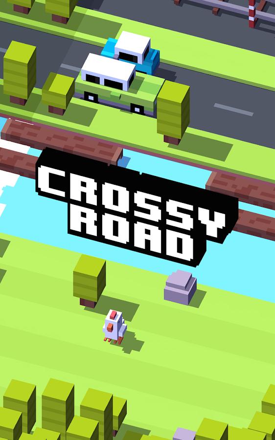 http://full-android-apk.blogspot.com/2015/06/crossy-road-v110-apk-desbloqueado-full.html