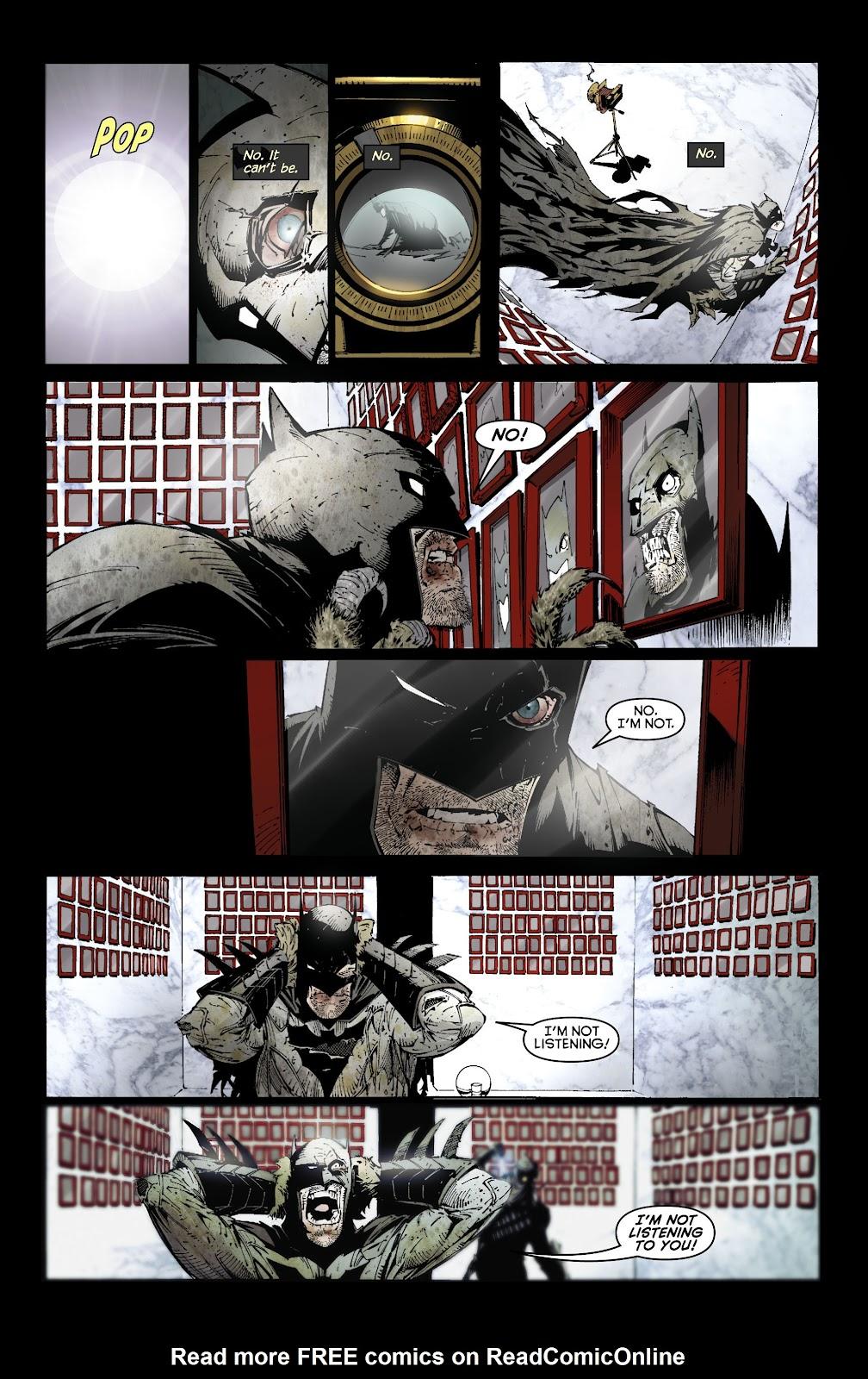 Batman (2011) _TPB 1 #1 - English 112