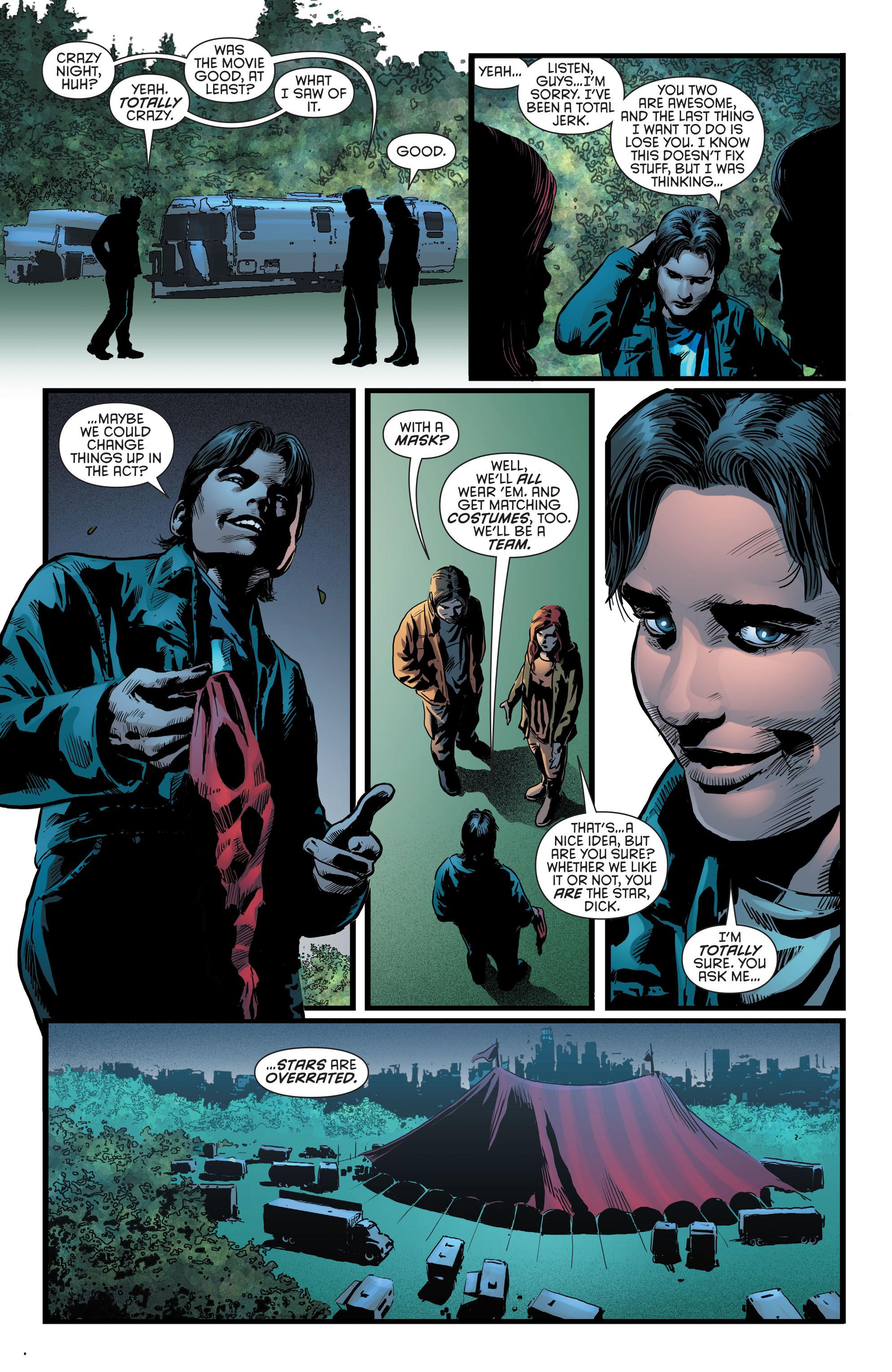 DC Comics: Zero Year chap tpb pic 369