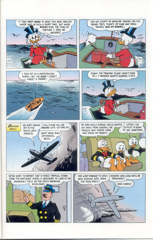 Page 46 /> <img class=l #95 - English 57