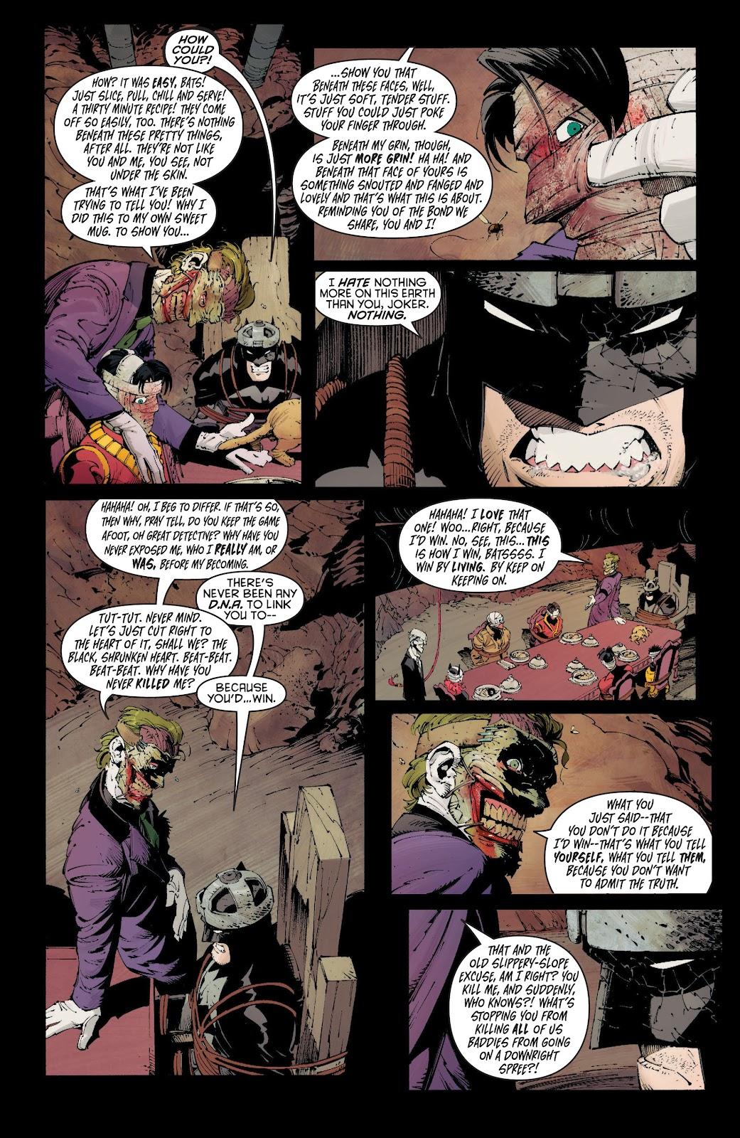 Batman (2011) _TPB 3 #3 - English 133