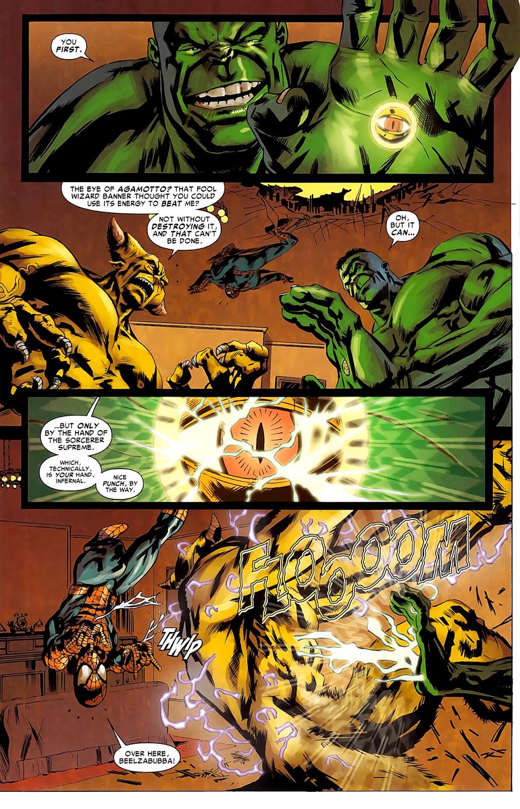 Incredible Hulks (2010) _Annual 1 #1 - English 26