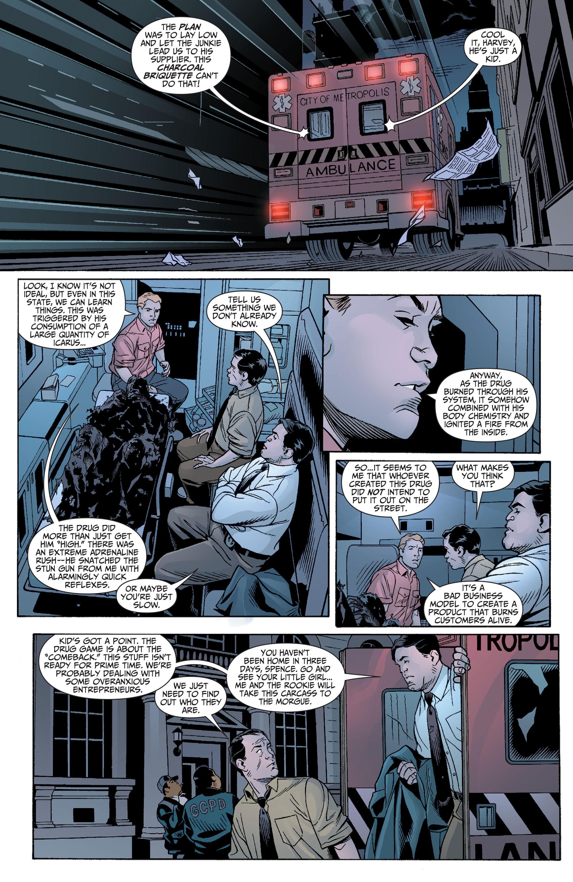 DC Comics: Zero Year chap tpb pic 263