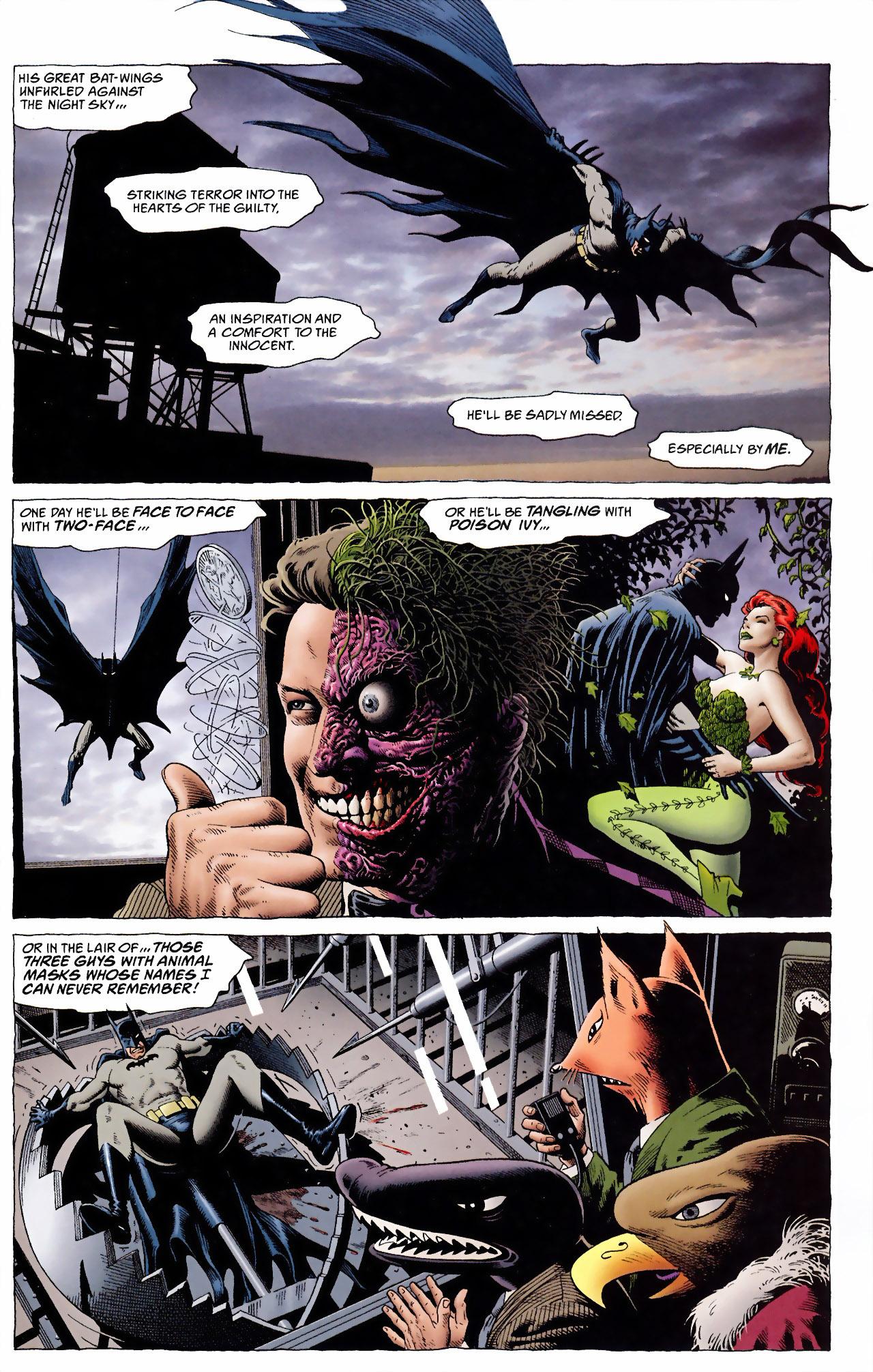 Batman: The Killing Joke chap 1 pic 57
