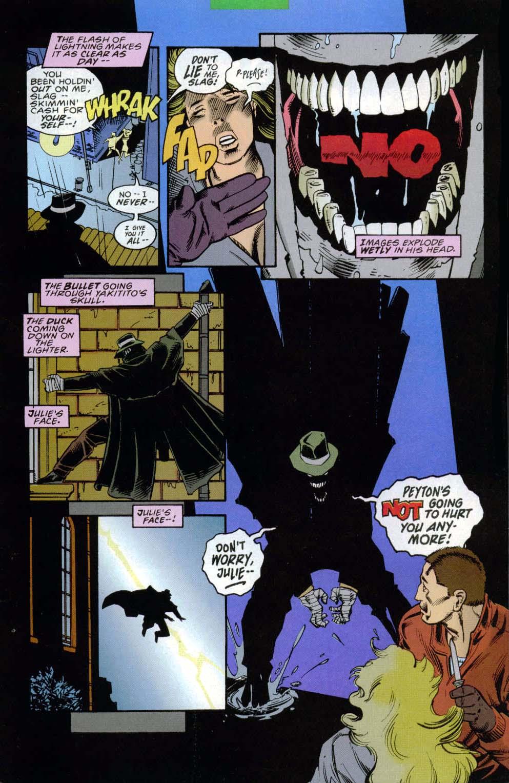 Darkman (1993) #5 #5 - English 4