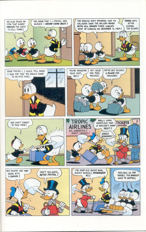 Page 46 /> <img class=l #95 - English 55
